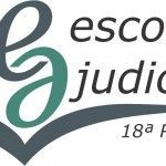 Logo Escola Judicial