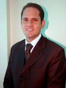 Cleidimar Castro