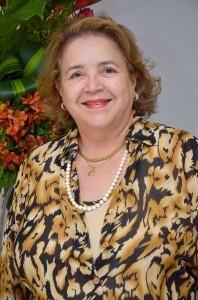 Presidente do TRT de Goiás, desembargadora Elza Silveira foi eleita  vice-coordenadora do Coleprecor