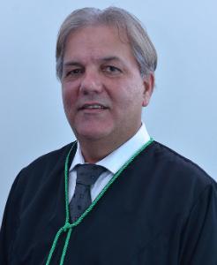 Desembargador Eugênio José Cesário Rosa