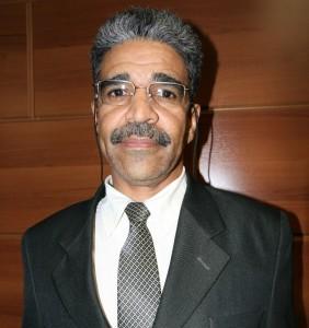 Juiz convocado Marcelo Pedra, relator do processo