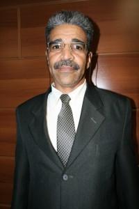 Juiz Marcelo Pedra, relator