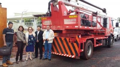 20140725_094217- Visita obra VT de  Quirinopolis