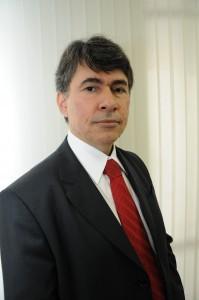 Juiz Celismar Figueiredo