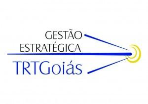 logo Gestão Estratégica