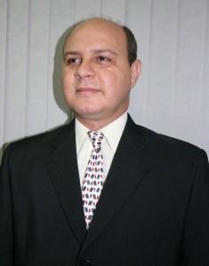 Juiz convocado Israel Adourian, relator