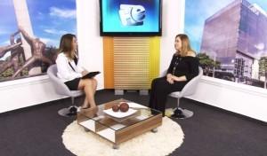 Sandra Nogueira, vice-presidente do Conselho Regional de Psicologia, é a entrevistada do Hora Extra