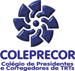 Coleprecor_2