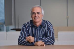 Juiz César Silveira