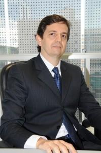 Juiz convocado Luciano Crispim, relator