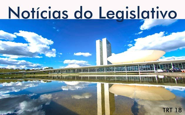 Noticias-do-Legislativo