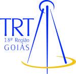 Logomarca TRT.jpeg