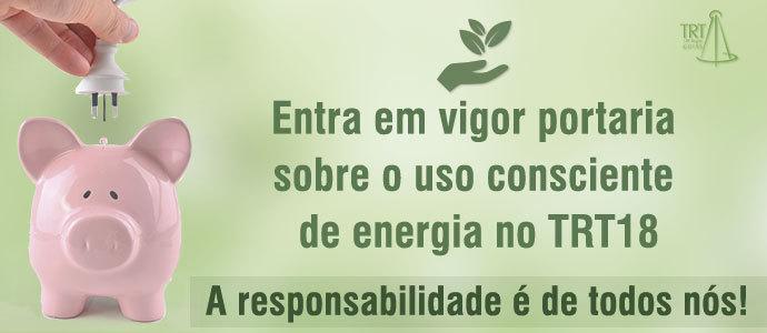 Portaria_energia
