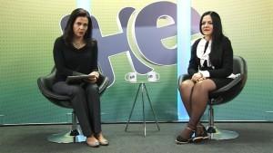 Entrevista Carla Carneiro