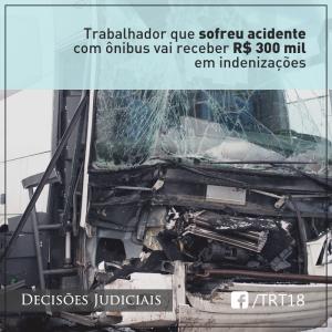 indenização-acidente