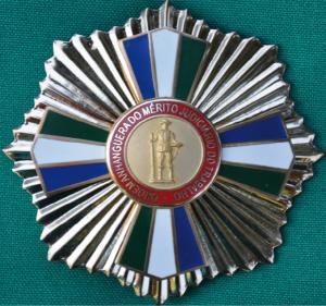 medalha-grão-cruz