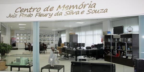 memorial paulo fleury 2