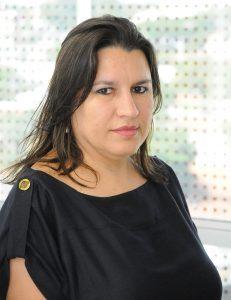 Alciane Margarida_reduzida