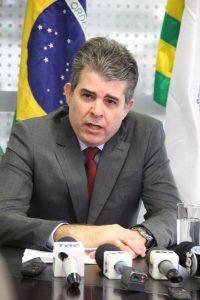 IMG_2819 (Copy) presidente