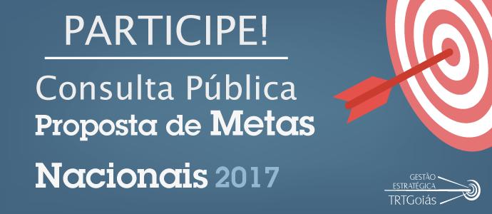Consulta-publica-metas-nacionais