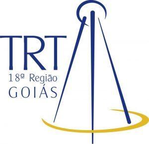 201302071306_trt18