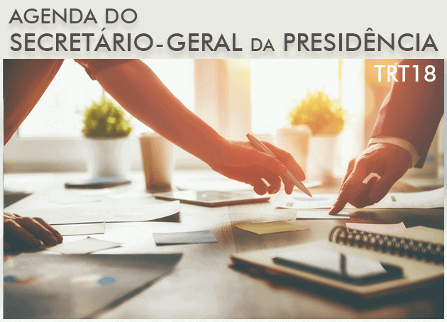 agenda-do-secretario-geral-da-presidencia
