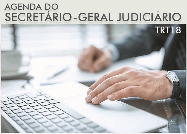 agenda-do-secretario-geral-judiciario