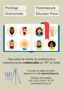 profissionais-credenciados-saude