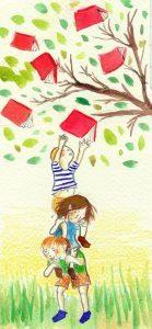 doacao-de-livros