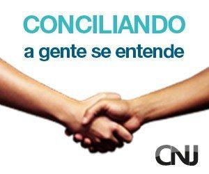 semana-nacional-da-conciliacao