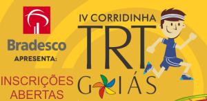 Corridinha