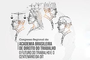 imagem alusiva ao congresso