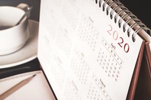 Ir para Prazos continuam suspensos até 20 de janeiro
