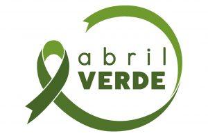 Ir para Com pandemia de covid-19, Abril Verde chama a atenção para a segurança do trabalho do profissional de saúde