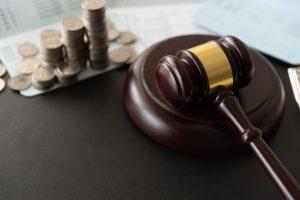 Ir para Portaria conjunta do TRT-18 e TJGO regulamenta pagamento de precatórios do regime especial