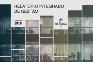 Ir para TRT-18 publica relatório de prestação de contas de 2019
