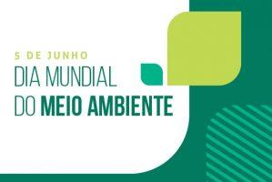 Ir para Justiça do Trabalho em Goiás reduz gastos após adoção de medidas sustentáveis