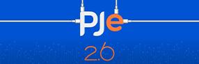 Ir para CSJT realiza webinário sobre nova versão do PJe