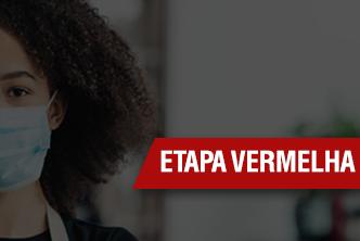 Ir para Etapa Vermelha: tire suas dúvidas sobre contagem de prazos e funcionamento do TRT