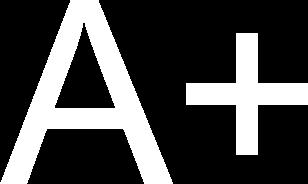 ampliar letras